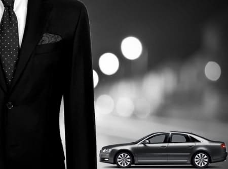 location voiture tunisie louer voiture pas cher 18 jour camelcar. Black Bedroom Furniture Sets. Home Design Ideas