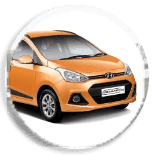 Location Hyundai i10 Grand